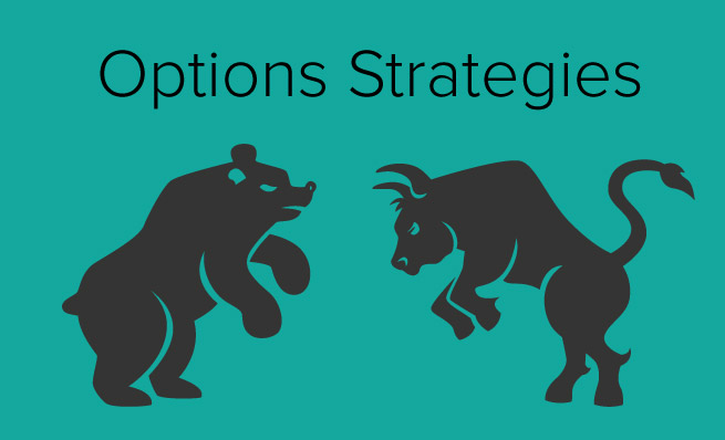 What Is The Long Term Trading Strategies?